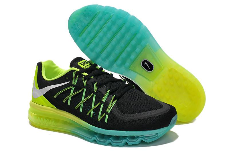 Nike Pas Cher Livraison Gratuite