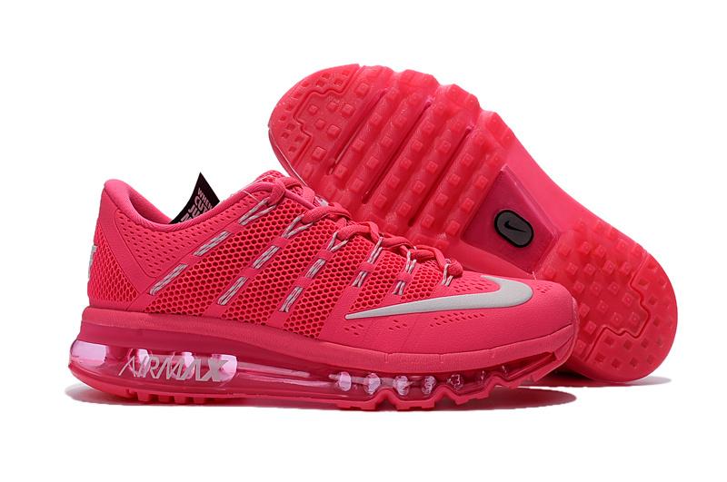 Nike Air Max Thea Grise