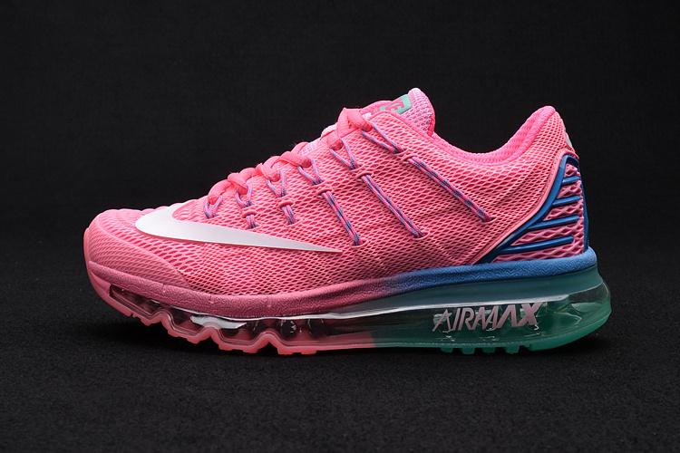 Nike Shoes 2016