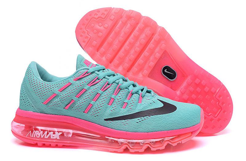 Nike Shoes Canada