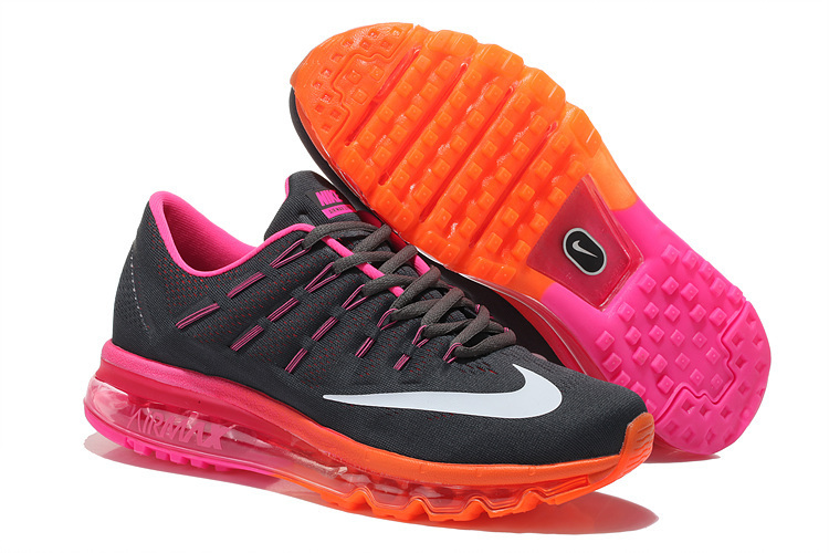 Nike Shoes Homme