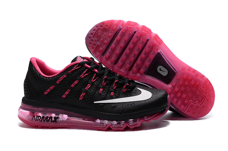 Nike Shoes Online Canada