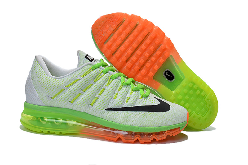 nike air max 2015 homme grise