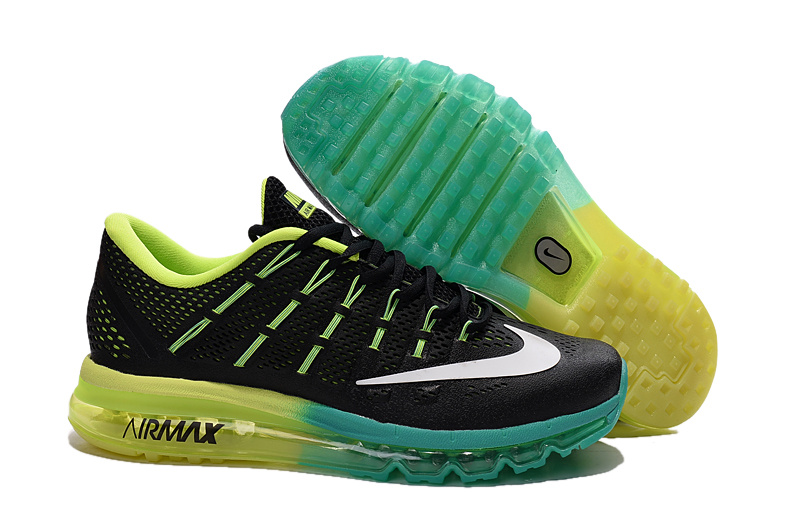 Nike Air Max Thea Blanche