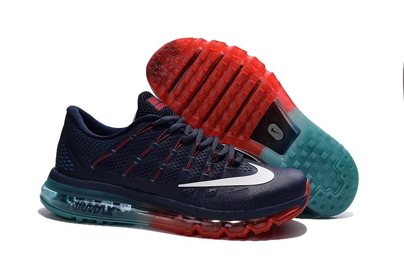 Nike Shoes Femme