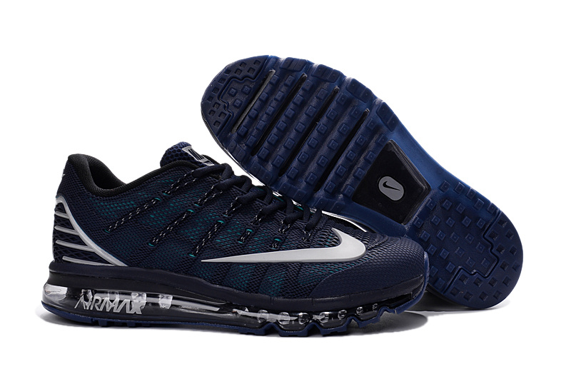 nike air max 2016 bleu homme air max 2016 blanche homme pas cher Nike Shoes Online Canada