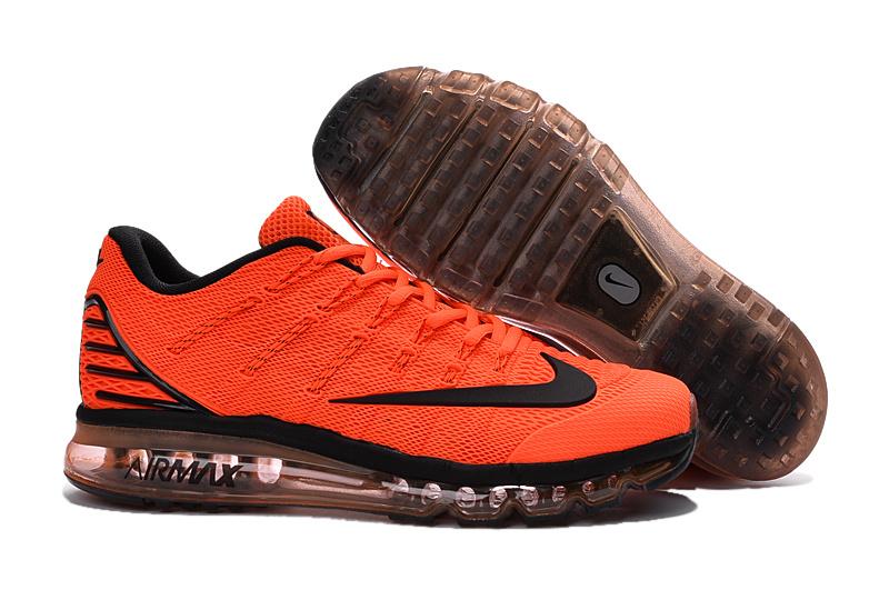 Nike Shoes Pas Cher