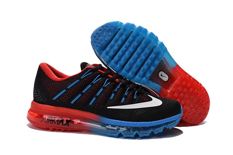 Nike Shoes Womens