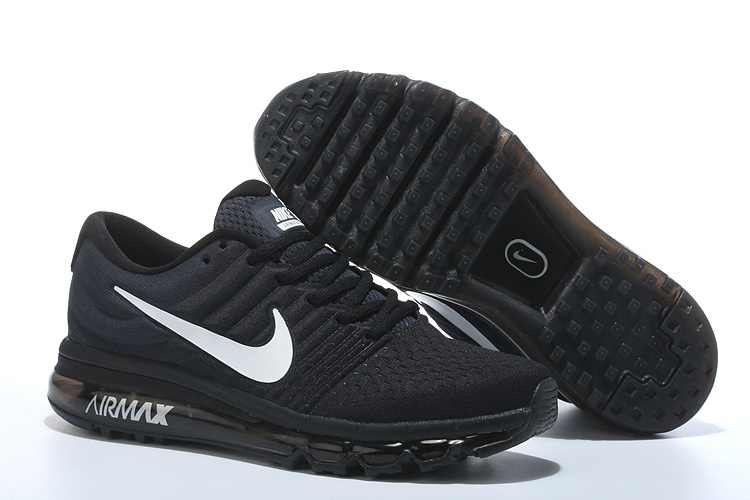 air max 2017 solde homme
