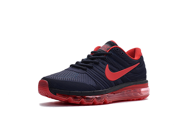 air max 2017 homme bleu et rouge air max homme rose pas cher air max 2017  blanche homme Basket Nike Pas Cher Chine