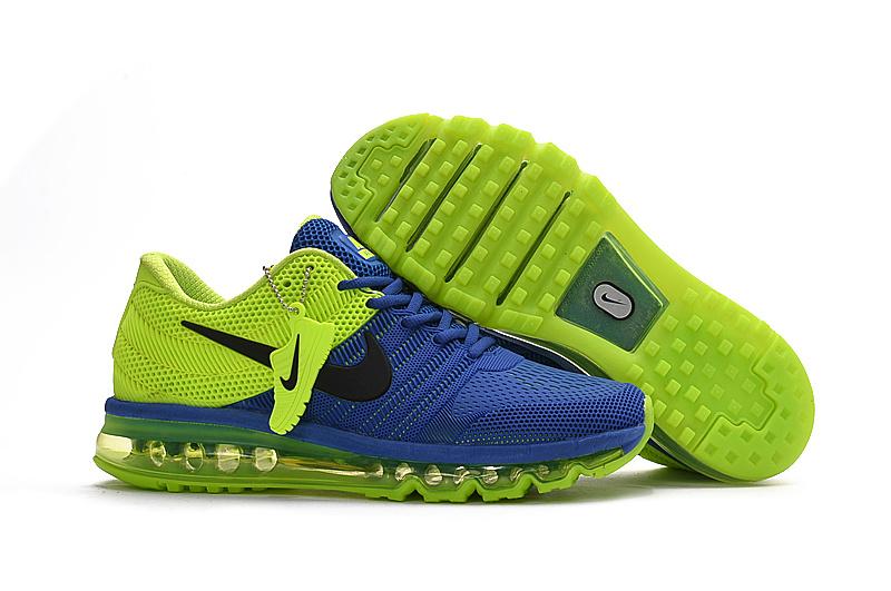 Nike Pas Cher Femme