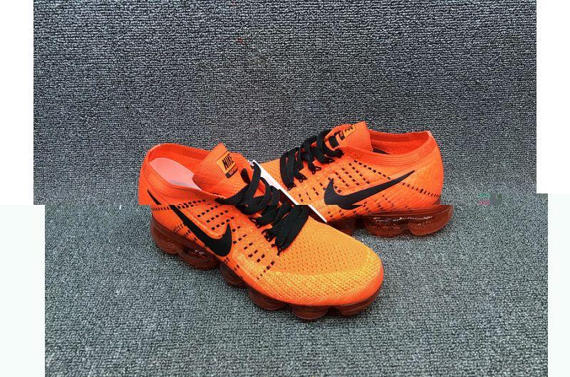 Nike Air Bound