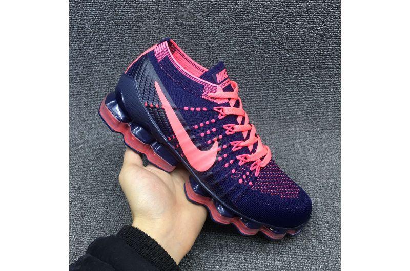 Nike Air Sole