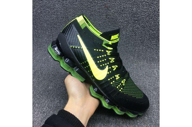 Nike Vapor Air
