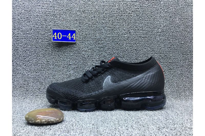 nike vapeur max homme