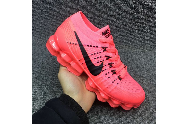 Vapormax Nike