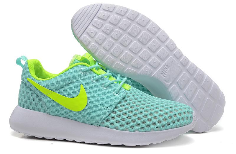 Nike Roshe One Femme