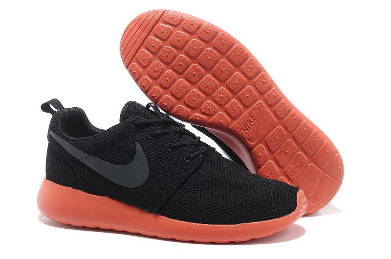 Nike Roshe One Homme