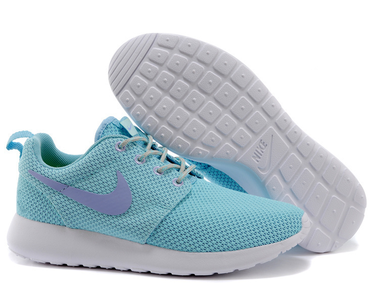Nike Roshe Run Amazon