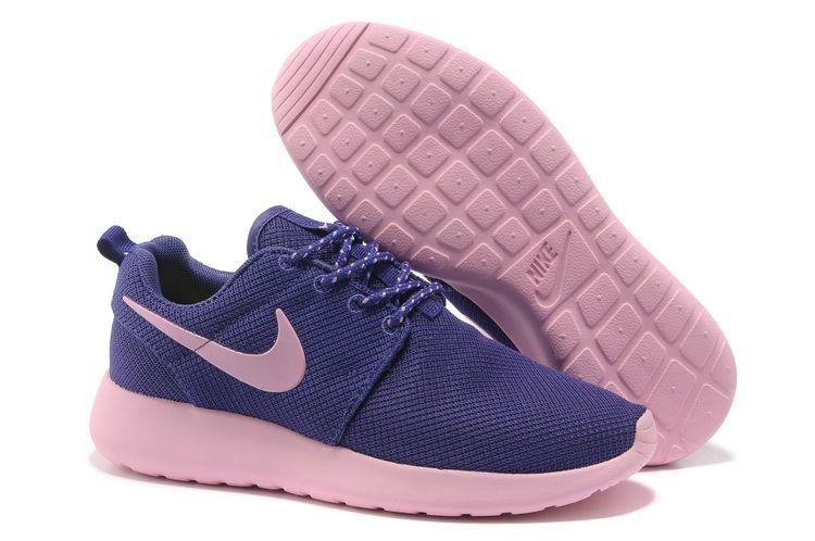 Nike Roshe Run Femme