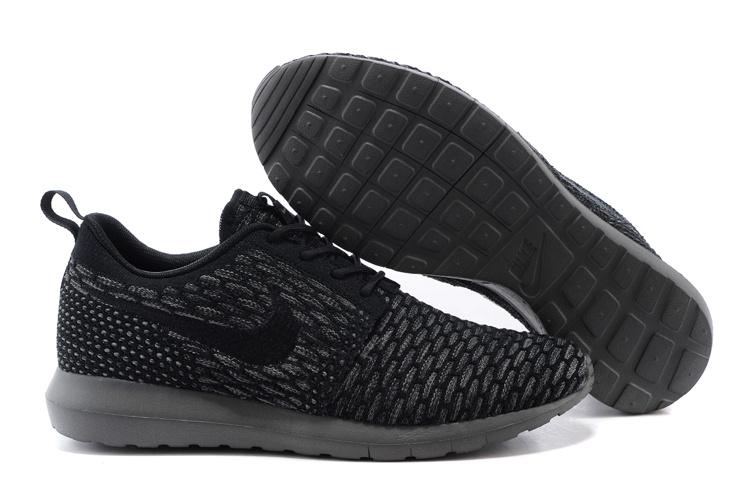 Nike Roshe Run Pas Cher