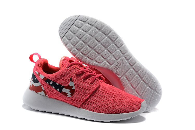 Rosh Run Homme