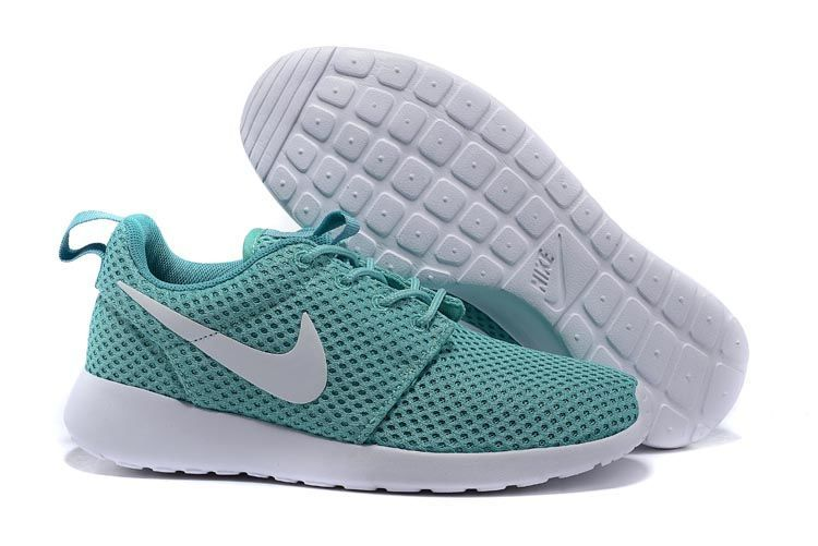 chaussure femme nike solde