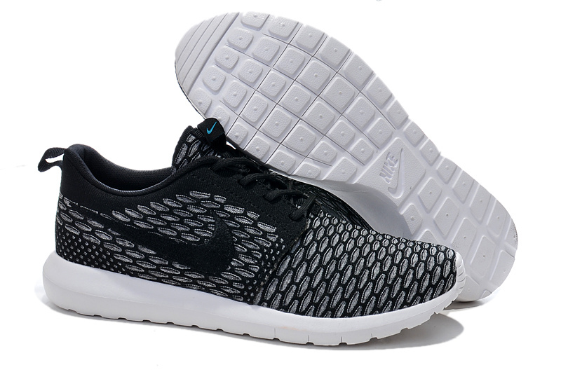 Roshe Run Nike