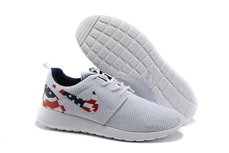 Nike Rosh Run Homme