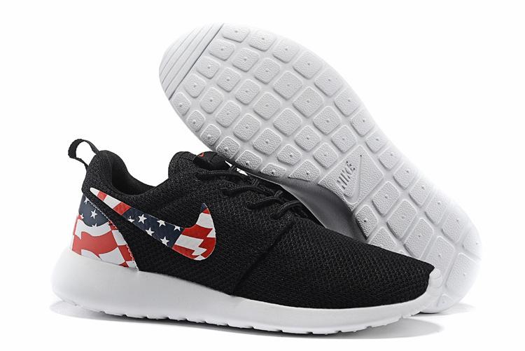 Nike Roshe Run Amazon