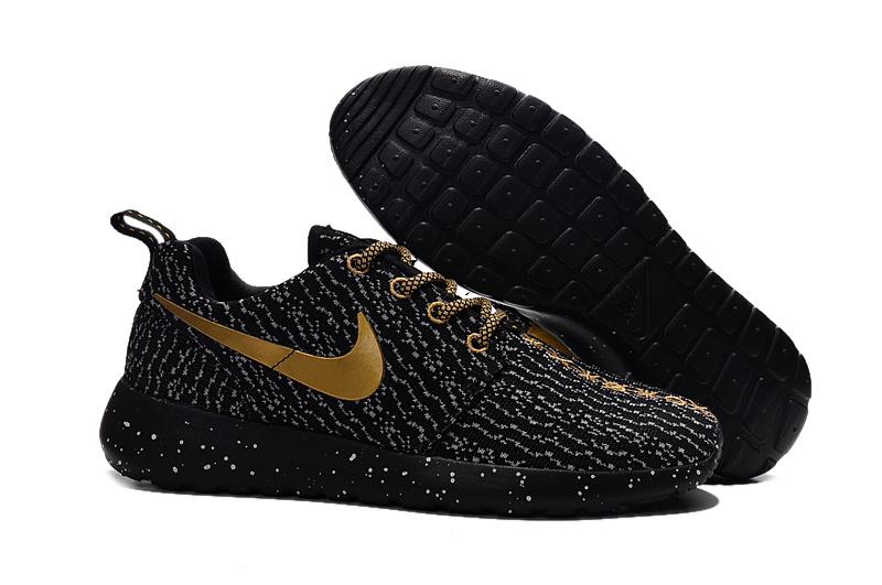 Nike Roshe Run Homme