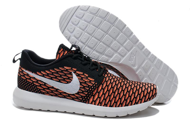 Nike Roshe Run Solde